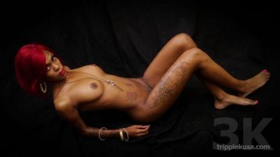 Ebony Angel 19 download